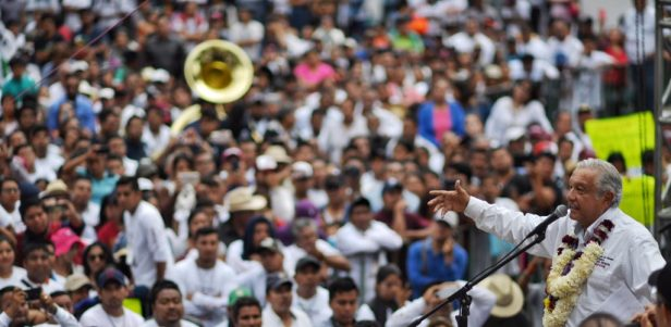 Guelatao-Oaxaca-06-1024x502