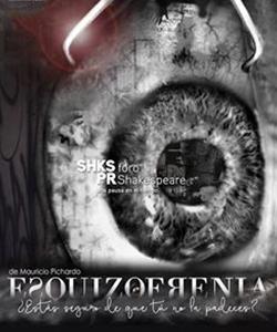 Esquizofrenia-250-1